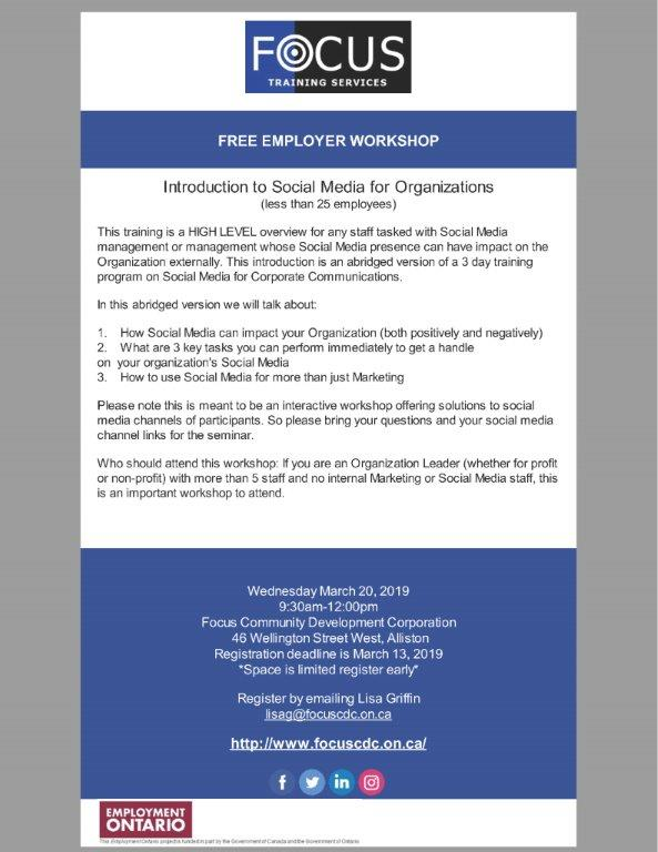 FREE Employer Workshop March 20_Page_1