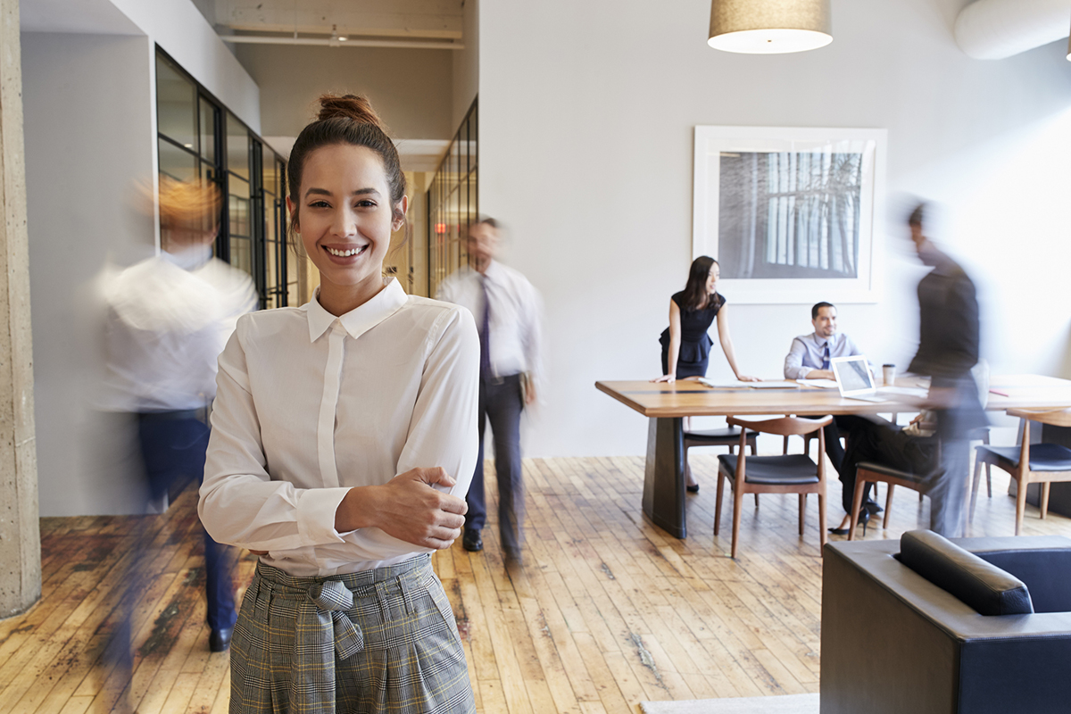 How Focus Helps Employers Find Great Candidates