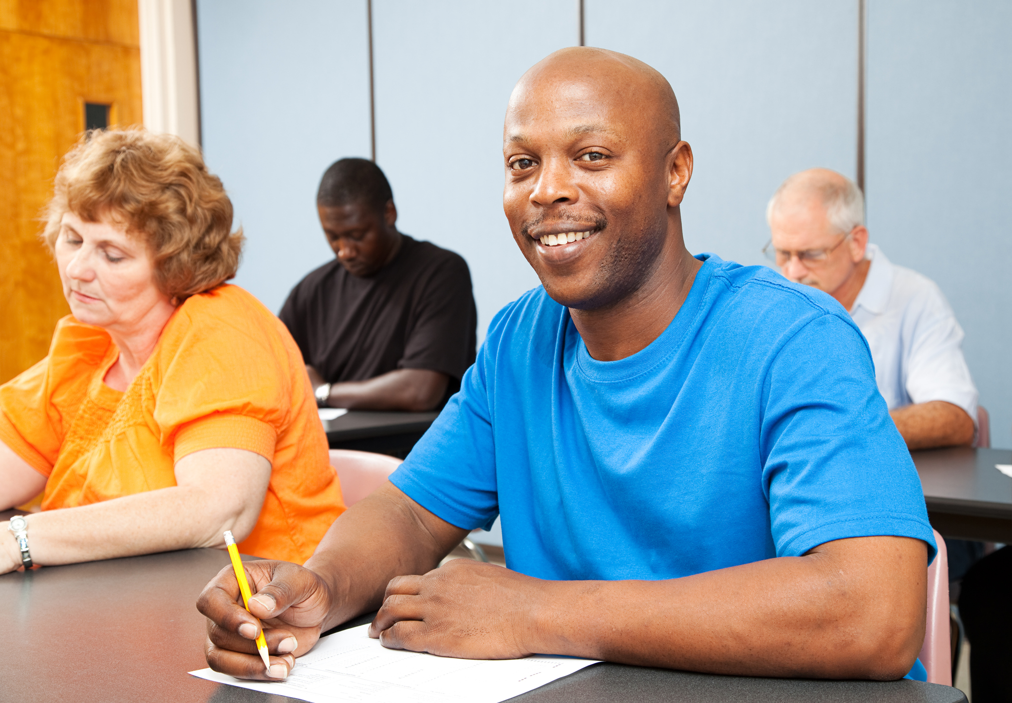 Focus_Employment_Services_Back_to_School_Training_Options