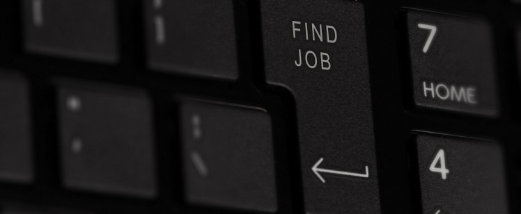 What NOT to Do at a Job Fair – Top 10 List for Job Seekers